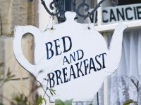 1500478111-bed-and-breakfast-lead-index